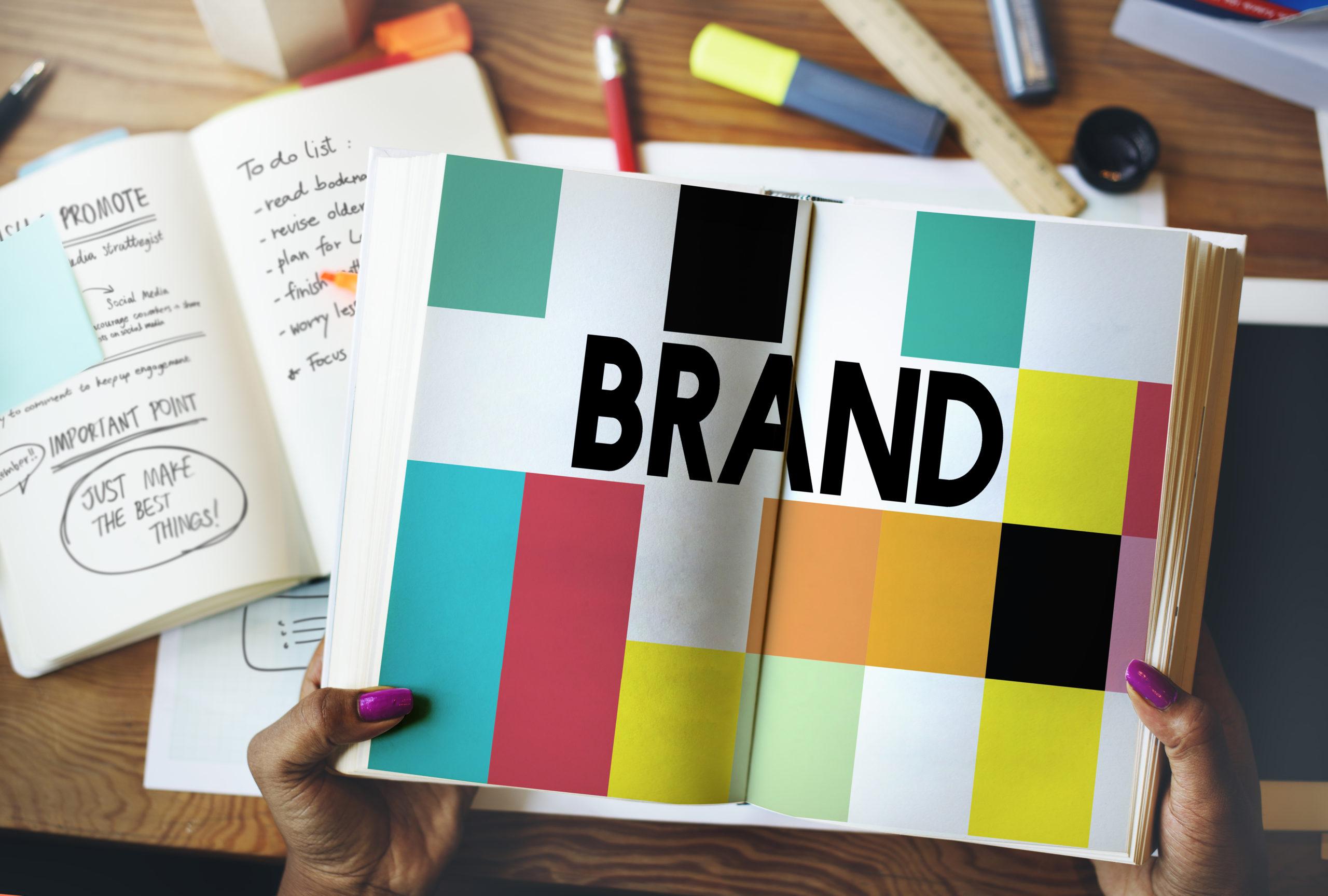 아마존 브랜드 등록, 브랜드 레지스트리(amazon brand registry) 알아보기